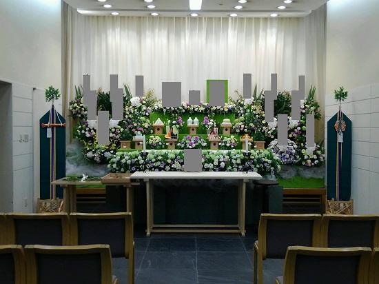 10月5日浦安市斎場JPG (3)